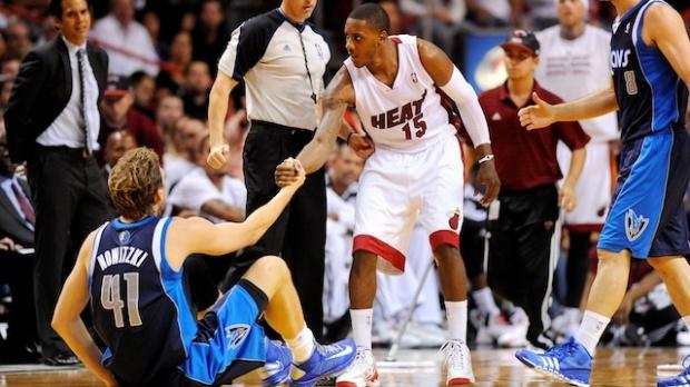 Miami-Heat2